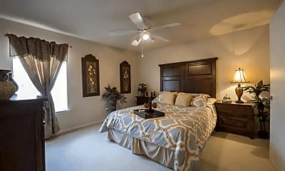 Bedroom, 1840 Longmire Rd, 1