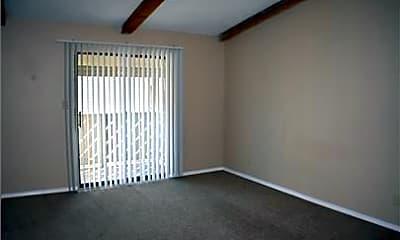 Bedroom, 1250 N Albert Pike Ave, 1