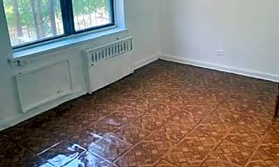 Living Room, 1826 Monroe Ave, 0