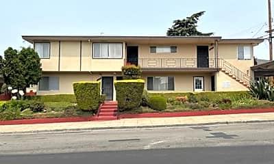Building, 2315 Monticello Ave, 0