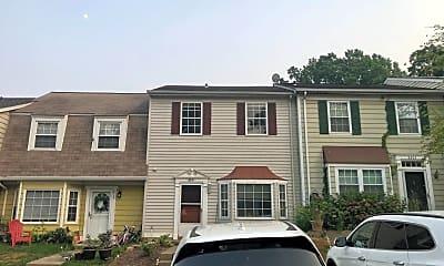 Building, 9921 Blake Ln, 0