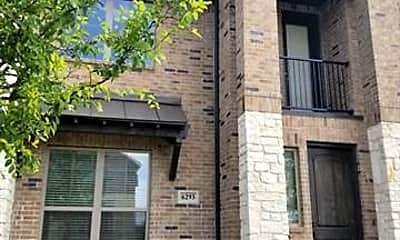 Building, 6293 Davison Way, 1