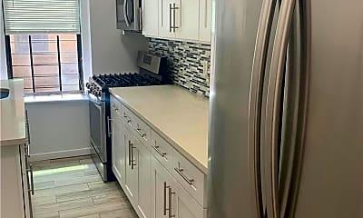 Kitchen, 37-16 83rd St 2A, 0