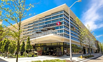 Safeway.jpg, 4643 Kearney Court, 2