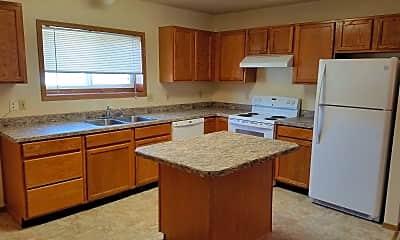 Kitchen, 709 Golden W Dr, 0