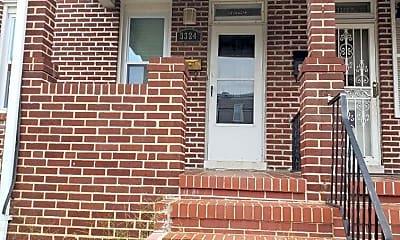 3324 Ravenwood Ave, 0