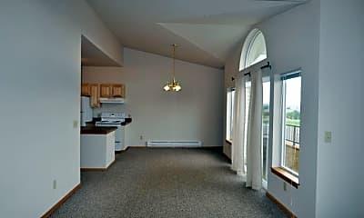 Kitchen, 325 Lincoln Ln, 1