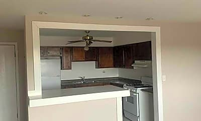 Kitchen, 12255 Artesian Ave, 0
