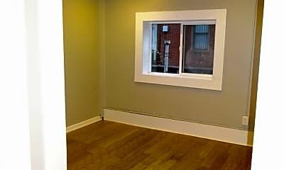 Bedroom, 922 Western Ave, 2