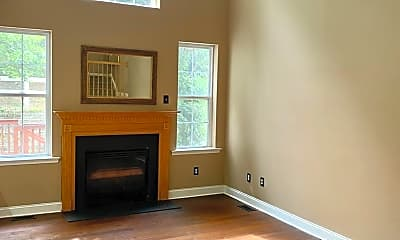 Living Room, 132 Mountain View Dr, 1