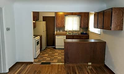 Kitchen, 2216 9th Ave, 1
