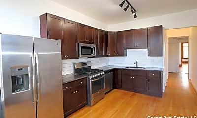 Kitchen, 2935 N Milwaukee Ave, 0