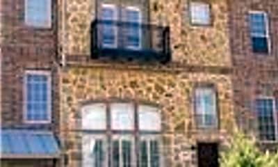 Building, 7915 Osborn Pkwy, 1