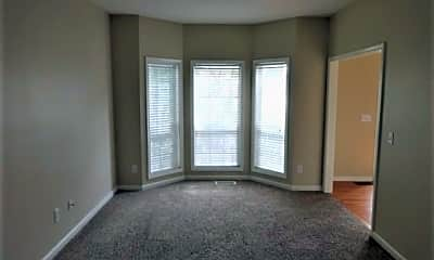Living Room, 2687 Mcguire Drive Nw, 1