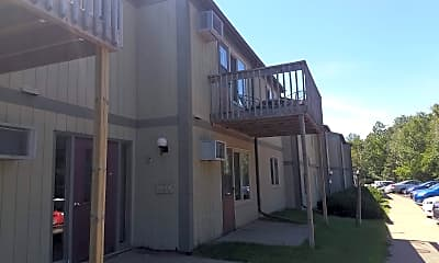 Building, 2917 Winsor Dr, 0
