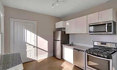 Kitchen, 5815 Ellsworth Ave, 1