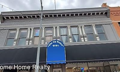 919 1/2 N New York Ave, 0