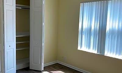 Bedroom, 291 Belle Grove Ln, 2