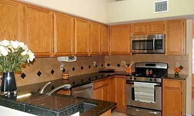 Kitchen, 760 W Annandale Way, 0