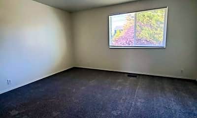 Living Room, 1499 2320 S, 2