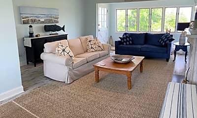 Living Room, 357 NJ-35, 1