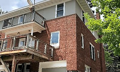 Building, 1732 E 2nd St, 0