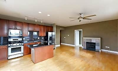 Kitchen, 2320 W St Paul Ave, 2