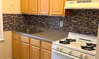 Kitchen, 64 Glenwood Ave, 0