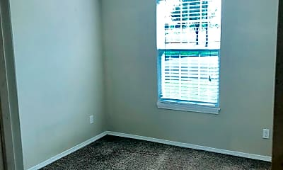 Bedroom, 2601 S Picher Ave, 2