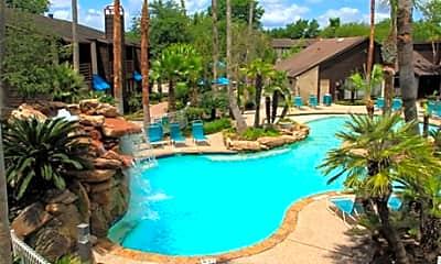 La Mirage Resort Apartment, 0