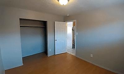 Bedroom, 3433 Ross Ave SE, 2