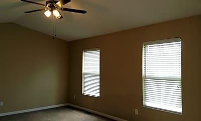 Bedroom, 221 Shawnee Court, 1