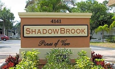 Shadowbrook at Vero, 2