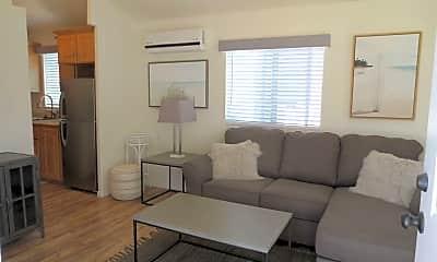 Living Room, 2560 Newport Blvd, 2