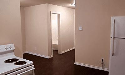 Living Room, 1213 E Main St, 2
