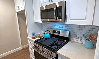 Kitchen, 16 N Marengo Ave, 0