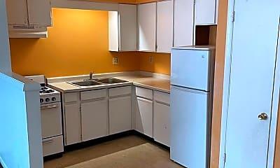 Kitchen, 907 N 26th St, 0