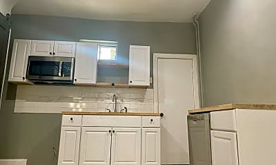 Kitchen, 4834 Ogden St, 0