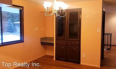 Bedroom, 11223 N Astor Rd, 2