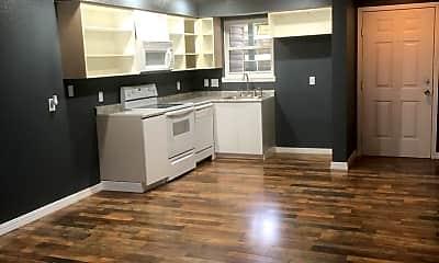 Kitchen, 400 E Rockford Dr, 0
