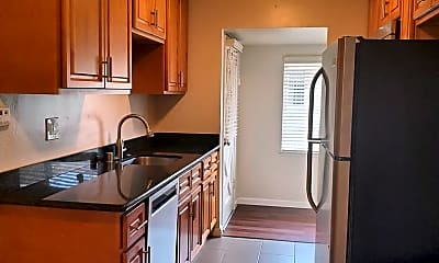 Kitchen, 850 Coleman Ave, 0