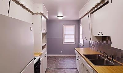 Kitchen, 308 W Patterson St, 2