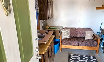 Living Room, 4567 Cll Ranchita, 2