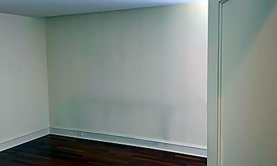 Living Room, 5763 N 3rd St, 1