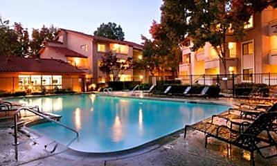 Pool, San Marino, 0