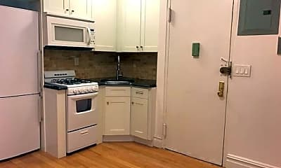 Kitchen, 325 E 78th St, 0