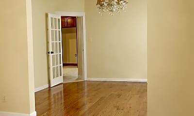 Bedroom, 208 Seeley Ave, 1