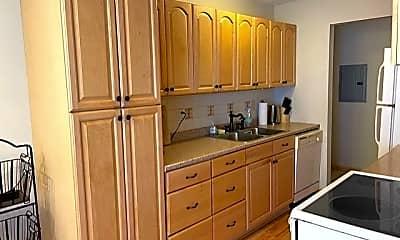 Kitchen, 4560 Cedar Lake Rd S, 0