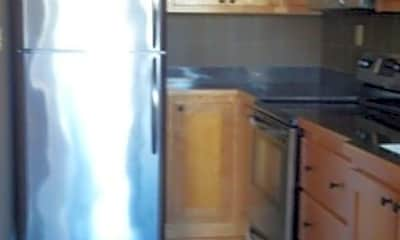 Kitchen, 1506 Colonial Ave, 1