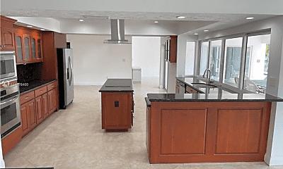 Kitchen, 16451 NE 34th Ave, 0